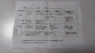 P_20170510_221549.jpg